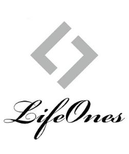 ライフワンズ株式会社ロゴ